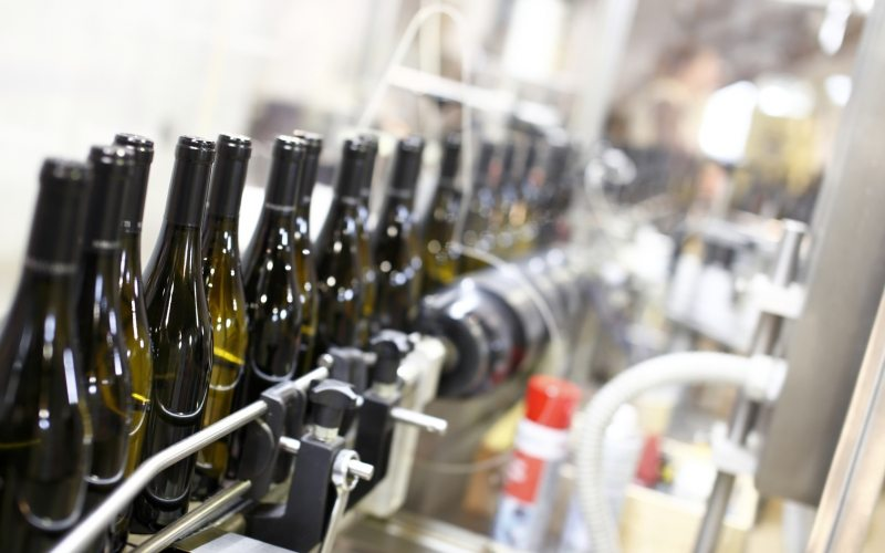 What's your vote on whether technology in wine-making has helped?